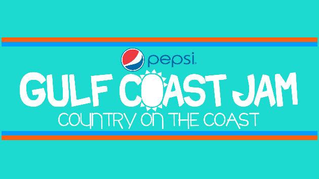 Jam in Panama City Beach
